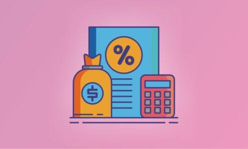 Организация и налоги